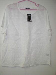 Cheap clothing $5 each