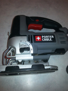 $70 variable speed