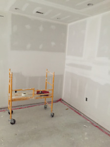 Spray foam insulation kijiji in mississauga peel region buy revovation solutioingenieria