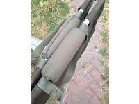 Trakker retainer sling