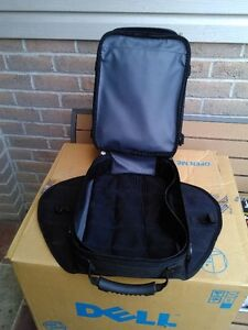 NEW EXPENDABLE TANK BAG Windsor Region Ontario image 4