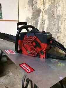 WANTED PROFESSIONAL CHAINSAWS FOR CASH Edmonton Edmonton Area image 1