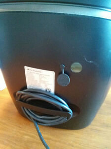 Dehumidifier 20L Bionaire PureQuiet - Can Be Fully Automated London Ontario image 4