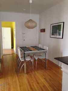 Dream House to rent in Outremont