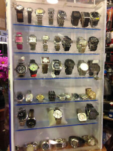Designer Watches for sale $50+up