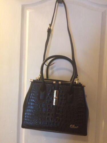new cluci handbags design in france w