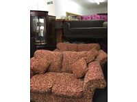 2x2 sofas free delivery