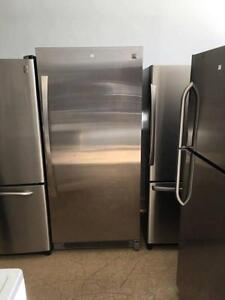 ECONOPLUS OTTAWA SUPER SPECIAL 2015 STAINLESS KENMORE ELITE ALL FRIDGE TX INCLUDED