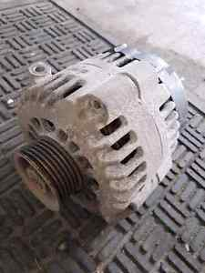Very NEW Alternator