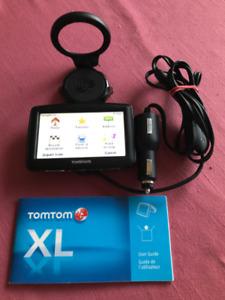 TOM TOM GPS FOR SALE