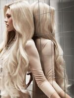 25% off all hair extensions!!!