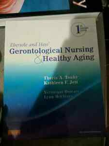 Free nursing book