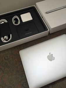 Retina MacBook Pro 8GB ram 128gb SSD