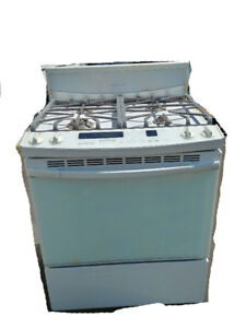Propane Gas Stove for Sale $200.00 in Belleville