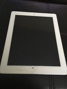 Apple 65gb iPad 1st generation for sale