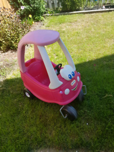 Riding toys for sale