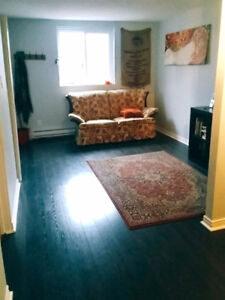 Looking for Roomate in Cozy 4/1/2 in Aylmer