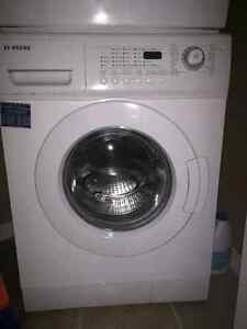 Compact Washer in very good condition