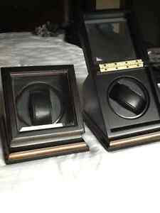 Automatic watch winder boxes Sarnia Sarnia Area image 1