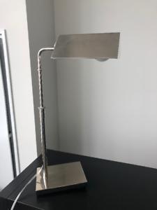 Stylish Desk Lamp