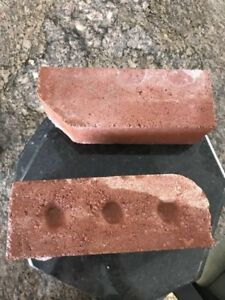 5 Pallets of Bricks for Sale $1500 OBO