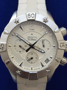 BUYING BRAND NAME WATCHES & JEWELRY BY A PRIVATE COLLECTOR