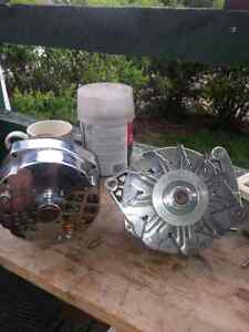 I am In need of a older AC Delco Alternator