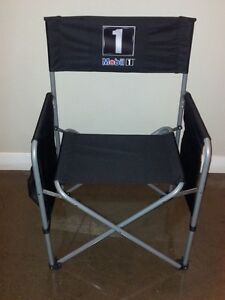 Mobile One Folding Chair *Brand New*