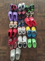 Baby clothes, toddlers clothes, shoes,toddler jackets,snow pants
