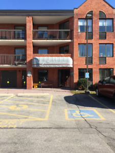 Condo Unit for Rent in Ayr - Available July 1