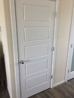 Affordable In St Albert  Experience Finish Carpenter to get your