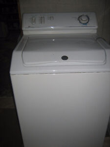 washing machine London Ontario image 1