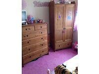 Kids bedroom furniture for sale