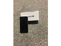 iPhone 4s 16GB on ee