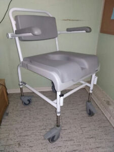 commodes for sale (2)