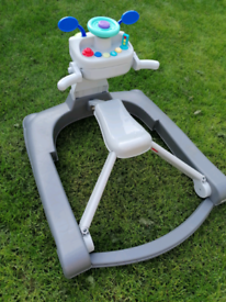 Hauck Baby walker
