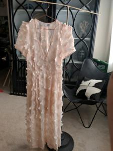ef773c2e6 slip dress in Brisbane Region, QLD | Dresses & Skirts | Gumtree Australia  Free Local Classifieds