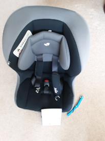 Jole car seats (2)