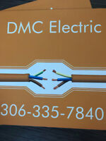Affordable Electrical Company