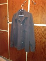 2 coats for sale