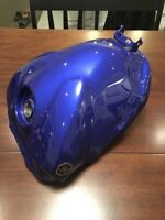 Yamaha r1 gas tank 07- 08 mint condition