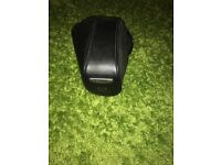 Canon eh 17 leather case great condition