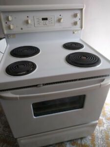 stove for sale
