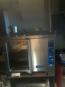 Use commerical Kitchen appliances for sale