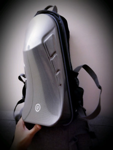 Hydration Backpack (Excellent Condition)