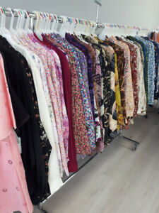 Clothing Liquidation Kijiji In Ontario Buy Sell Save With