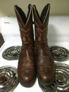 9b29b6c7791 Boulet Boots | Kijiji in Ontario. - Buy, Sell & Save with Canada's ...