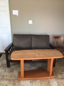 $476 furnished room, confederation drive immediately available
