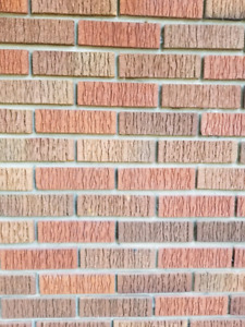 Briques a vendre
