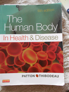 Secondhand Textbooks(Practical Nursing) for Sale